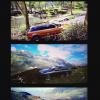 Forza horizon 4 (Šiauliai edition)