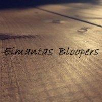 _Eimantas_Bloopers_