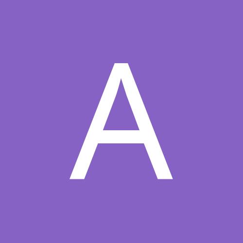 Arabu_Princas