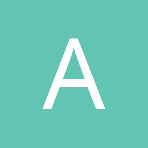 Aga_Kileris