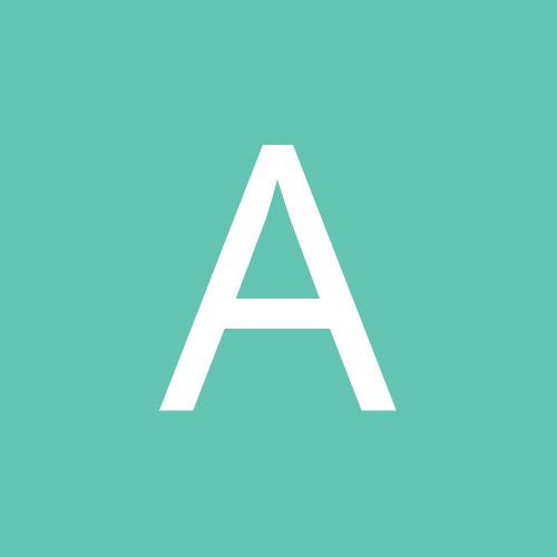 Adomas_Netausuprast