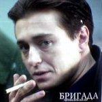 lukas_sharik