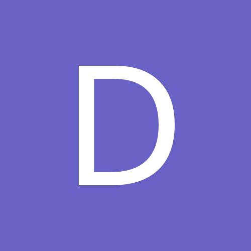 Deividass_Bum