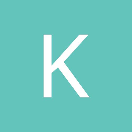 Kiskis_Lmg