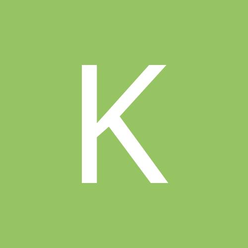 Kuolas_Bute