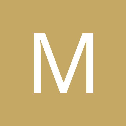 Mantelis_Majestic