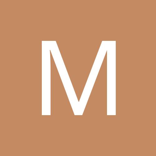 Matas_Paprastenas