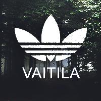 Adidas_Vaitila