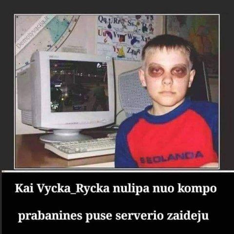 Vycka_Rycka
