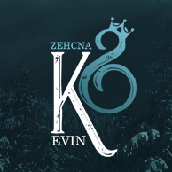 Kevin_Sanchez