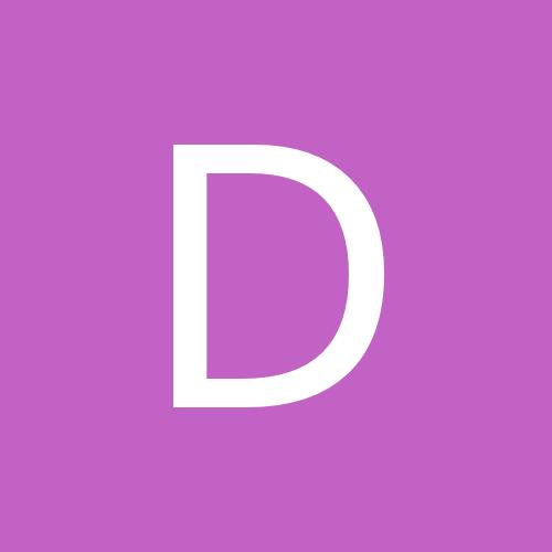 Domis_Limeex