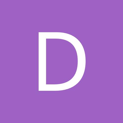 Dovis__Boss