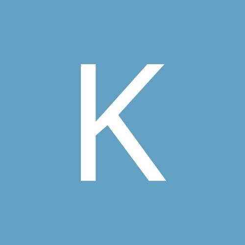 Kent_Soliar