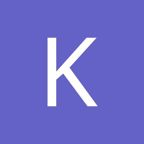 Kiskio_Fanas