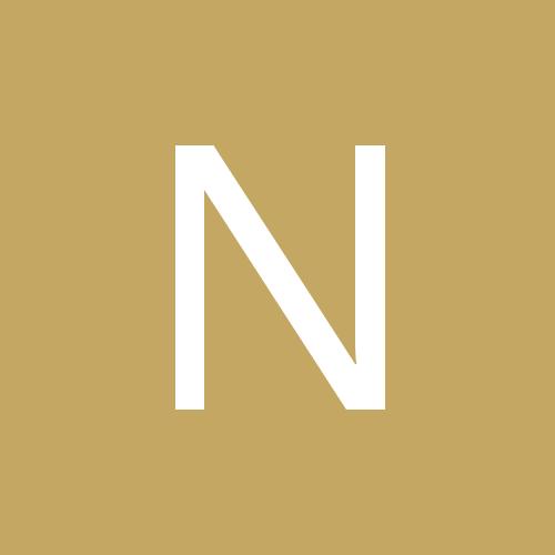 Num_Asas