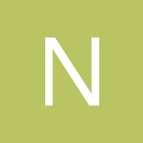 Nojus_Extazyn