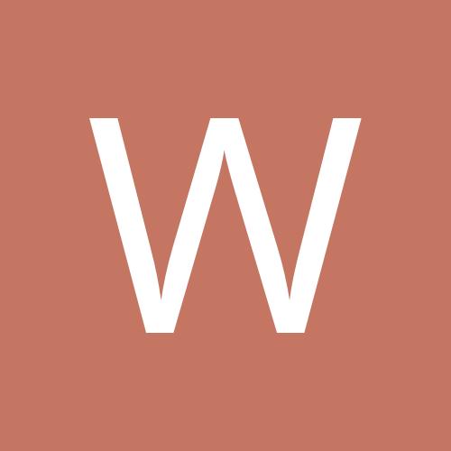 Wulf_Wulfis