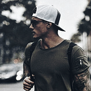 Lukazz_Adidas