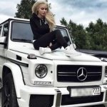 Linas_Lobisss
