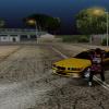 Transporteris su savo M3 Bmw