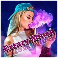 Extazy_Miinsk