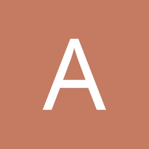 akropolio_apsauginis