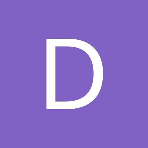 Deivis_Shroud