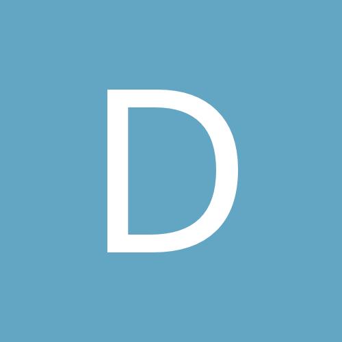 Dovys_Medyss_
