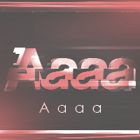 Aaaa_Aaa