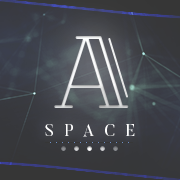 Airis_Space