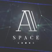 Airis_Space