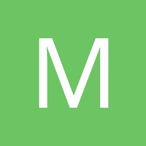 Moletai__Lukas