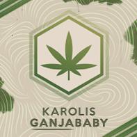 Karolis_Ganjababy
