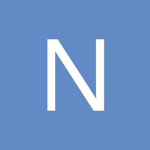 Nikauskas