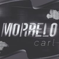 Carl_Morrelo