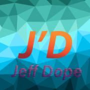 Jeff_Dope