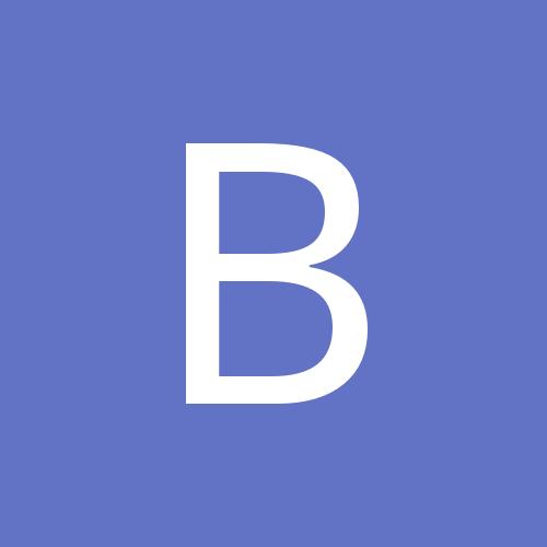 Belekas_Belekas