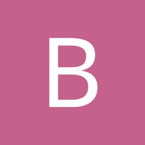 Bibys_Kiausiai