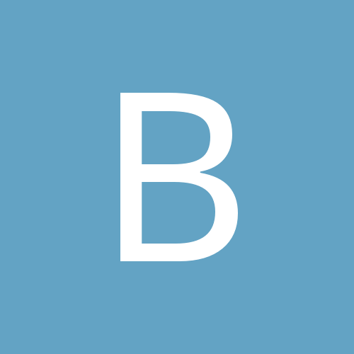 Beatin_Ap