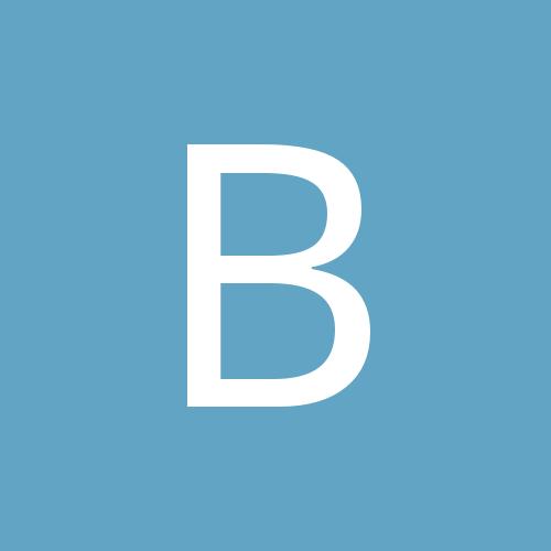 Bmx_Driver