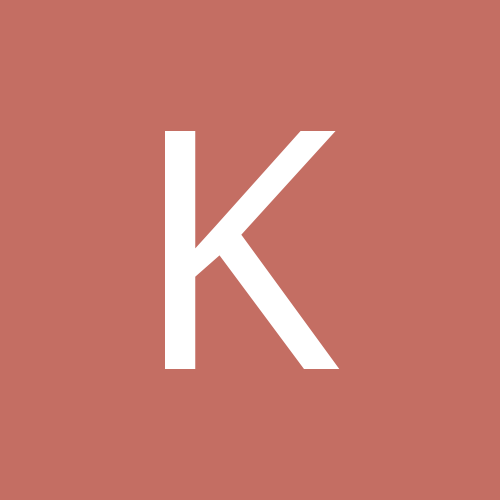 Kimba_Kartz