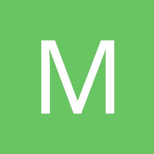 Maad_Mine