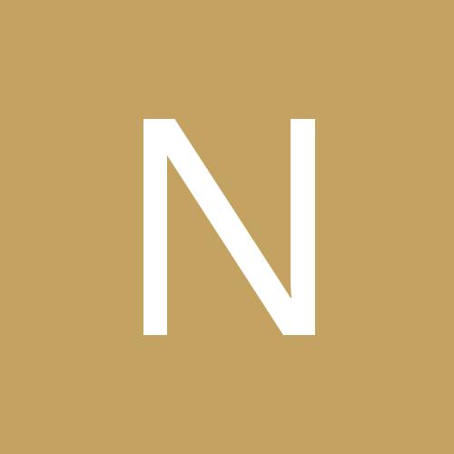 Nihuja_Neperdaug