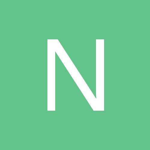 Netas_Internetas