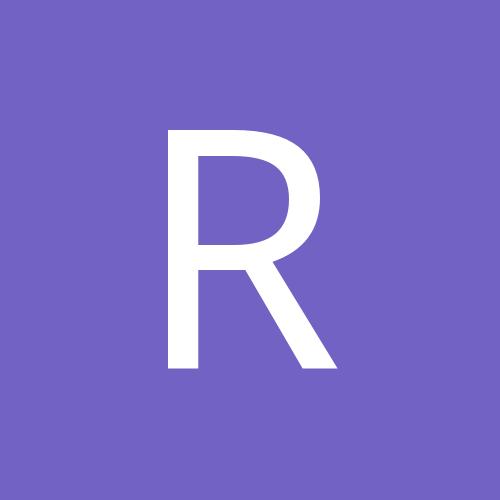 Ramiu_Trysk