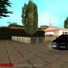 Parduodu Audi RS2 Avant