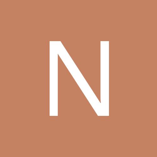 Nenuobodus_Serveris