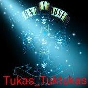 Tuks_Tuktuks