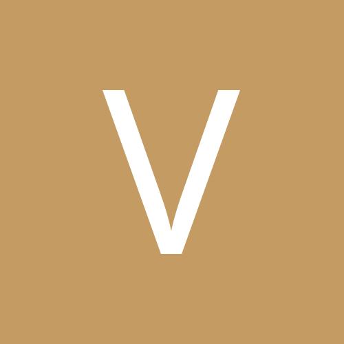 Visciukas_Valgo