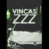 Vincas_Zzzc